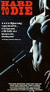 Souboj se smrtí (1990)