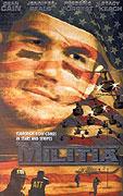 Domobrana (2000)