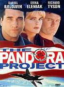 Návrat elitního agenta (1998)