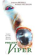 Projekt Viper (2002)