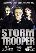Muž z bouře (1998)