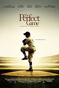 Perfect Game, The (2009)