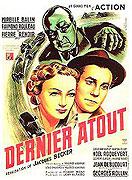Dernier atout (1942)