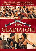 Dva gladiátoři (1964)