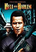 Peklo v Harlemu (1973)
