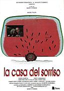 Casa del sorriso, La (1988)