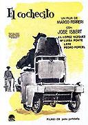 "Vozík<span class=""name-source"">(neoficiální název)</span> (1960)"