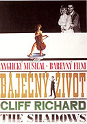 Báječný život (1964)