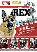 Komisař Rex (1994)