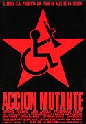 "Akce Mutant<span class=""name-source"">(festivalový název)</span> (1993)"