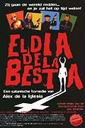 Día de la bestia, El (1995)