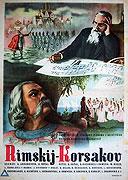 Rimskij-Korsakov (1952)