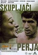 Nákupčí peří (1967)