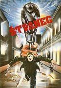 Štvanec (1988)