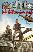 Peklo na bitevním poli (1987)
