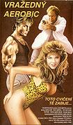 Vražedný aerobic (1986)