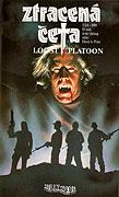 Ztracená četa (1991)