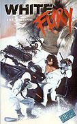 Bílé šílenství (1990)