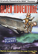 Mimozemšťané v akci 3D (1999)