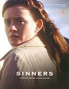 Hříšnice (2002)