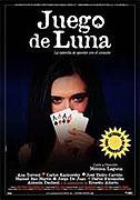 Luna hraje o život (2001)