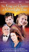 Měsíční záliv (2003)