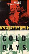 Chladné dny (1966)