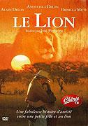 Lev (2003)