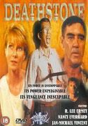 Ďáblův mstitel (1989)