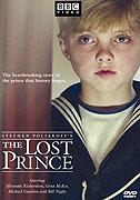 Ztracený princ (2003)