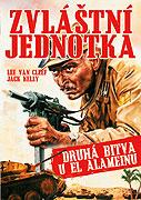 Zvláštní jednotka (1968)