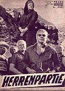 Herrenpartie (1964)