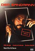 Sandmann - Duch z pohádky (1995)