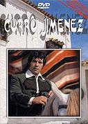 Curro Jiménez (1978)