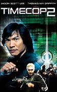 Timecop 2 (2003)