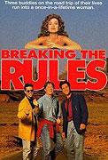 Navzdory pravidlům (1992)