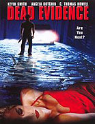 Vražedné důkazy (2000)