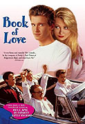 Kniha lásky (1990)
