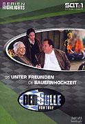 Big Ben - Mezi přáteli (1996)