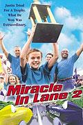 Zázrak na druhé dráze (2000)