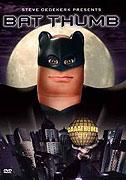 Bat Thumb (2001)