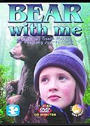 Medvěd a já (2000)