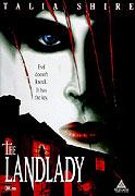 Vražedná touha (1998)