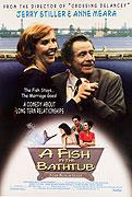 Ryba ve vaně (1999)