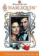 Harlequin 4 - Nedozpívaná ukolébavka (1994)