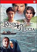 Renzo a Lucia (2004)