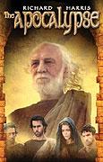 Bible - Nový zákon: Apokalypsa (2002)