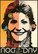 Noci a dny (1975)