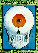 """Sanatorium na věčnosti<span class=""""name-source"""">(festivalový název)</span> (1973)"""