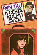 Pan Tau a cesta kolem světa (1972)